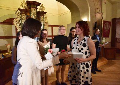 II_absolventsky_koncert25