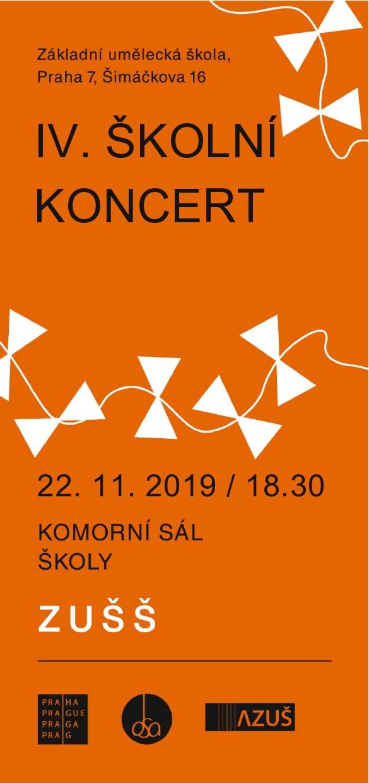 IV. školní koncert_pozvánka-page0001