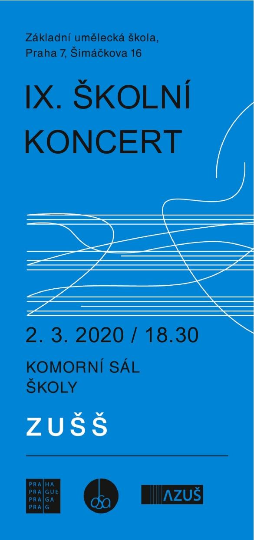IX. školní koncert_pozvánka-page0001