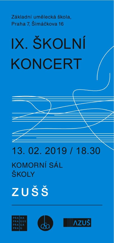 IX_skolni_ koncert_pozvanka