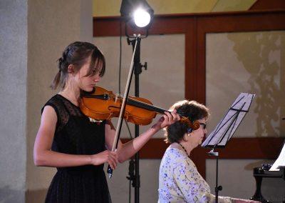 I_absolventsky_koncert01