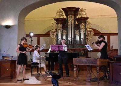I_absolventsky_koncert02