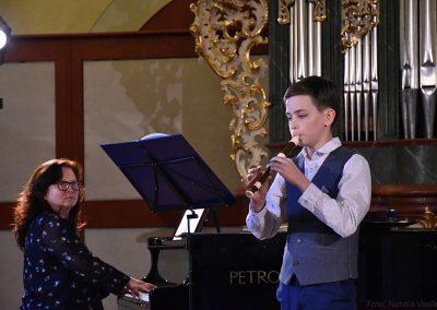 I_absolventsky_koncert04