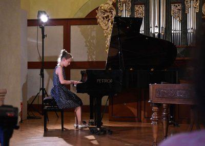 I_absolventsky_koncert10
