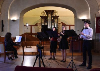I_absolventsky_koncert21