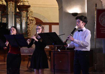 I_absolventsky_koncert22