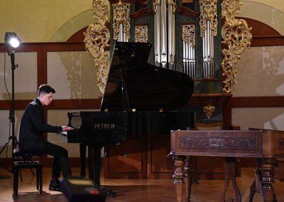 I_absolventsky_koncert23