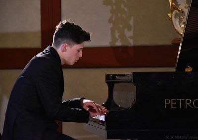 I_absolventsky_koncert24