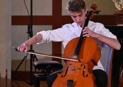 I_absolventsky_koncert26