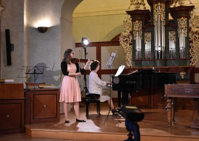I_absolventsky_koncert27