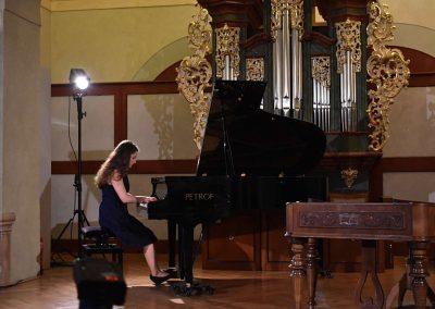I_absolventsky_koncert30