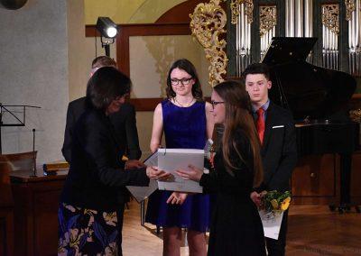 I_absolventsky_koncert34