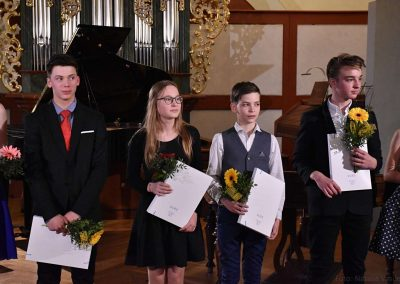 I_absolventsky_koncert40