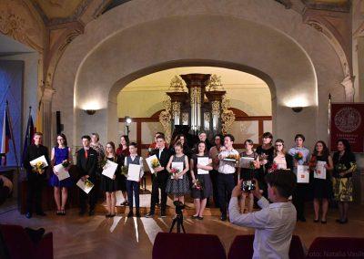 I_absolventsky_koncert52