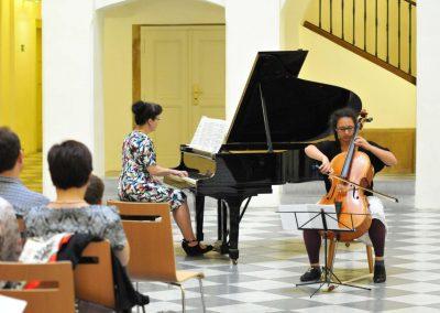 Instrumentalni_pevecky_koncert10
