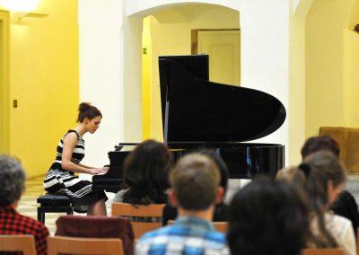 Instrumentalni_pevecky_koncert12