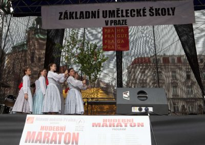 Maraton_ZUS10