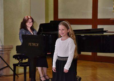 Pevecky_koncert02