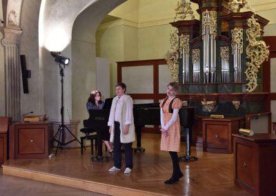 Pevecky_koncert06