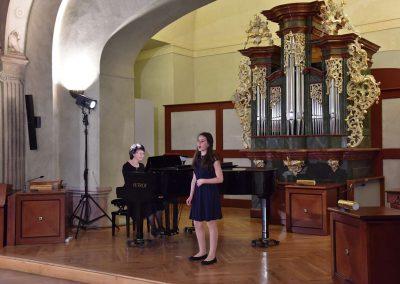 Pevecky_koncert07