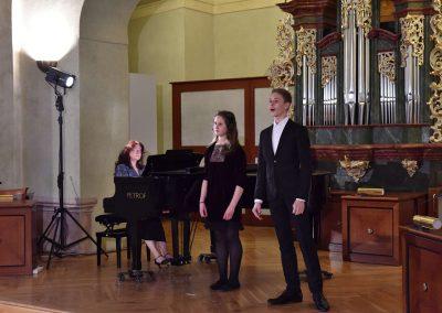 Pevecky_koncert09
