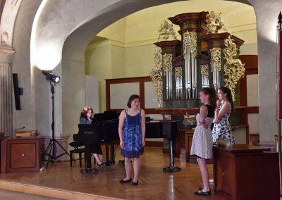 Pevecky_koncert10