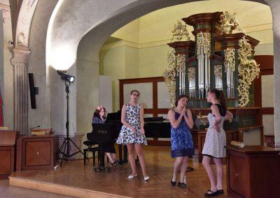 Pevecky_koncert11