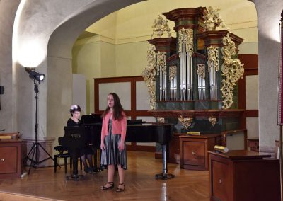 Pevecky_koncert13