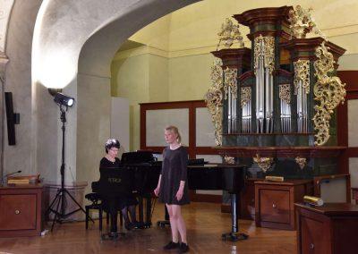 Pevecky_koncert14