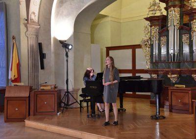 Pevecky_koncert18