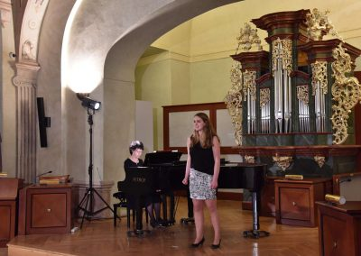 Pevecky_koncert20