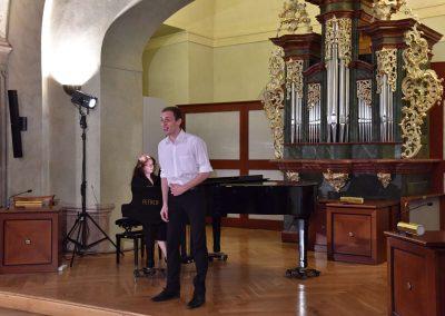 Pevecky_koncert24