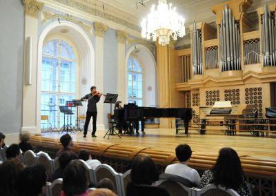 Slavnostni_koncert12