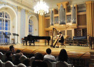 Slavnostni_koncert22
