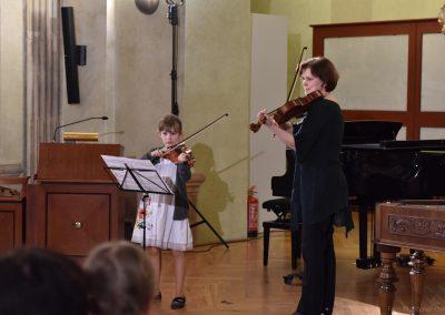 Smyccovy_koncert02