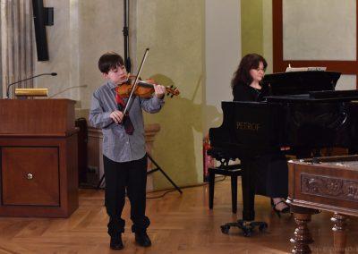Smyccovy_koncert06