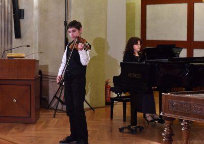 Smyccovy_koncert08