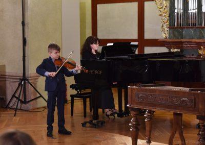 Smyccovy_koncert10