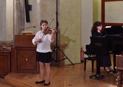 Smyccovy_koncert11