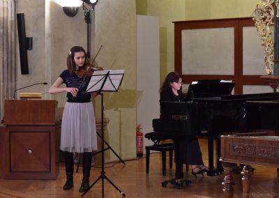 Smyccovy_koncert13