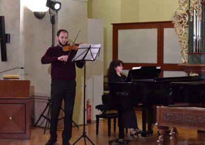 Smyccovy_koncert16