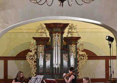 Smyccovy_koncert18
