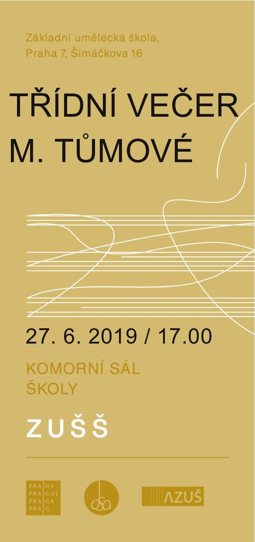 Tůmová_pozvánka-page0001