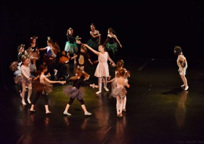 Taneční oddělení01