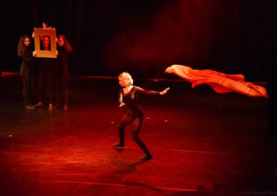 Taneční oddělení02