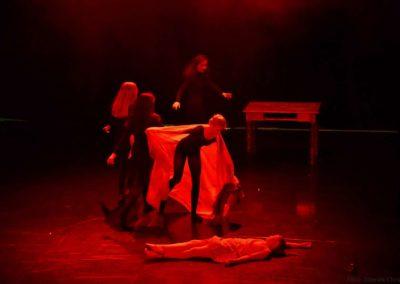 Taneční oddělení04