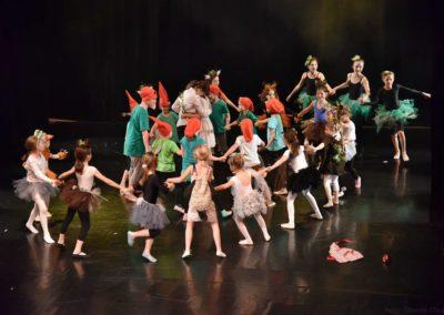 Taneční oddělení05