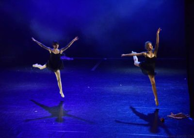 Taneční oddělení06