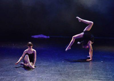 Taneční oddělení07