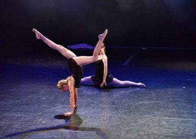 Taneční oddělení08